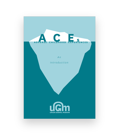 ACEs-Cover-Preview-01