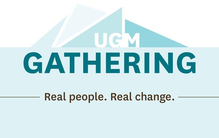Gathering-Thumb