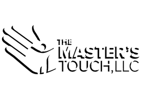 The Master's Touch LLC