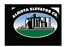Alomota Elevator Company