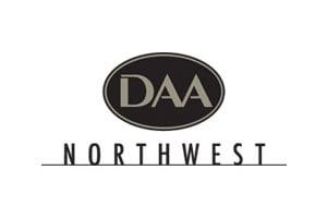 daa-nw-logo