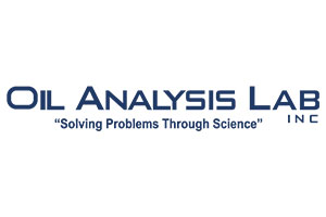 oil-aanalysis-logo