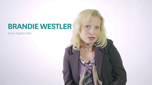 Brandie Westler