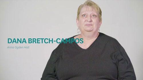 Dana Bretch-Campos