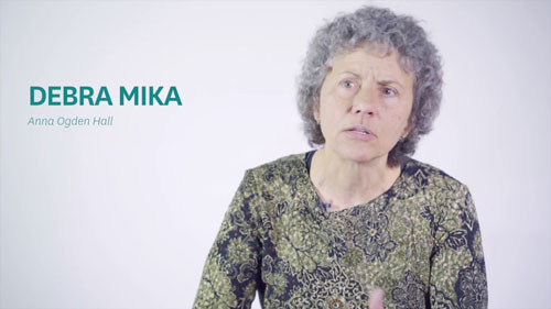 Debra Mika
