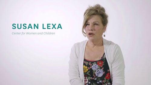 Susan Lexa