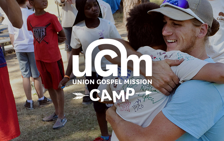 Events-Camp-2019