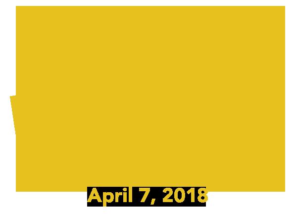 Inland Northwest Hunger Run: April 6, 2018