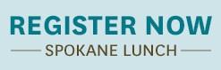 Register for Spokane Lunch